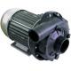 TIQ1489-ELECTROPOMPE ALBA PUMPS 1.2HP 400V 50HZ