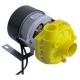 TIQ1427-ELECTROPOMPE 0.75HP 230V 50HZ ENTREE 50MM SORTIE 40MM
