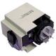 TIQ1439-POMPE A LESSIVE 100W/230V/50HZ