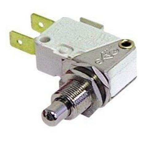 TIQ293-MICRO CONTACT M10X0.75