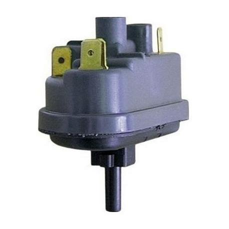 TIQ3859-PRESSOSTAT 100/60 250V 16A