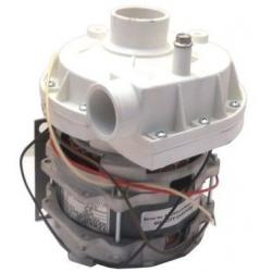 ELECTROPOMPE LGB ZF290SX 650W 230V 50HZ 2.9A
