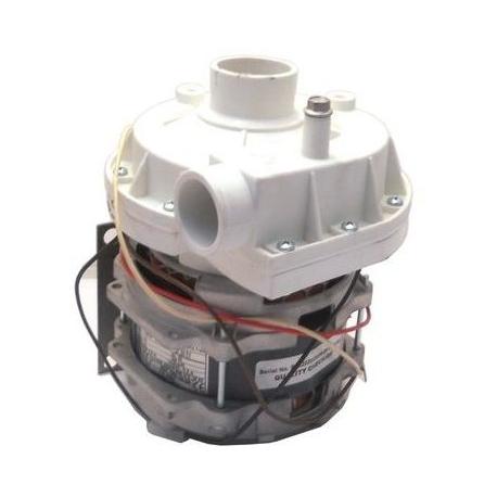 UQ300-ELECTROPOMPE LGB ZF290SX 650W 230V 50HZ 2.9A