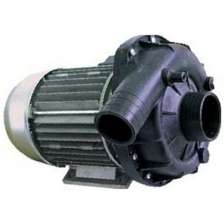 UQ330-POMPE 0.9KW 62X50 AM5225DX