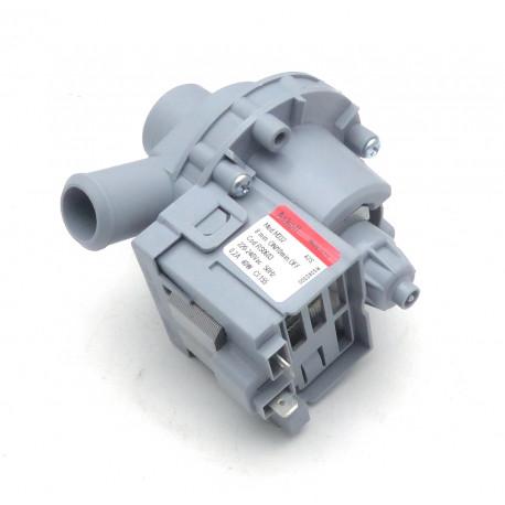 VGQ39-POMPE VIDANGE ASKOLL M231XP 40W 220/240VAC 50HZ 0.2A ENT24MM