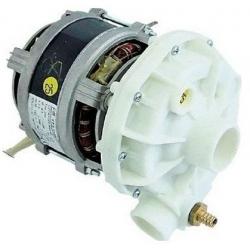 POMPE 230V HP0.5