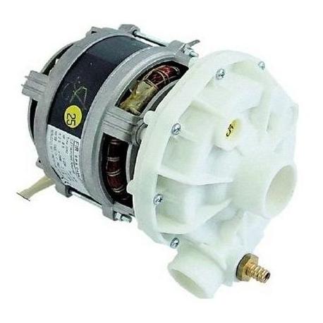 ENQ106-POMPE 230V HP0.5