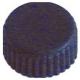 FYQ745-BOUCHON GICLEUR RINCAGE ORIGINE IME