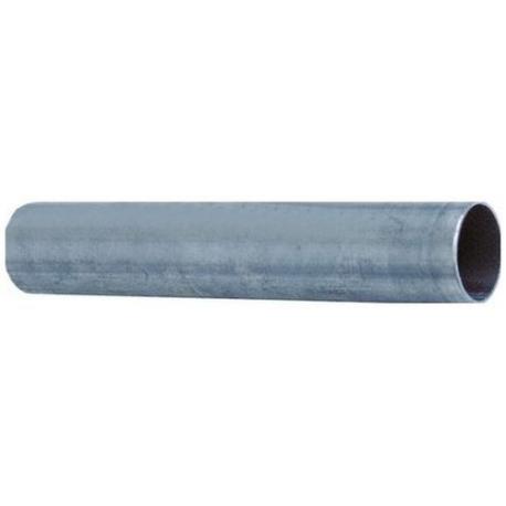 FYQ747-TUBE INOX INTERNE PANIER 35 ORIGINE IME