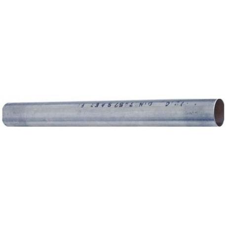 FYQ888-TUBE INOX INTERNE ORIGINE SIMONELLI