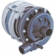 FYQ905-ELECTROPOMPE 220W 0.30HP 230V 50HZ 1.5A ENTREE 30MM