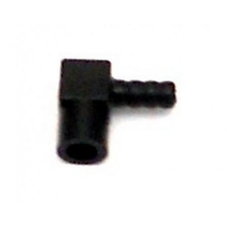 FRQ9605-LOT DE 20 RACCORD CAPPUCCINO 9991.122.050 ORIGINE