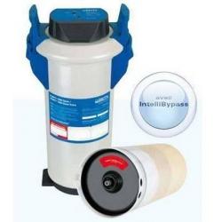 PURITY BRITA 1200 EXTRA CLEAN COMPLET AVEC KIT PREMIUM