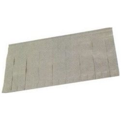 RIDEAU PROTECTION 750X480MM