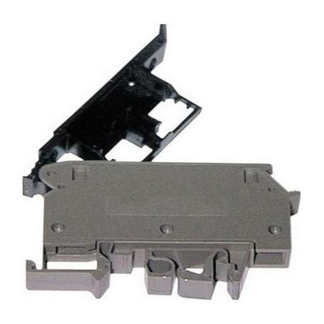 TIQ3140-PORTE-FUSIBLE 5X30