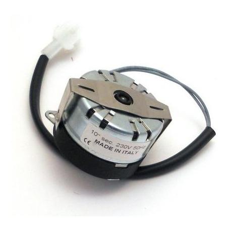 MQN801-MOTOREDUCTEUR 10 SECONDES 220V ADAPTABLE NECTA 099397