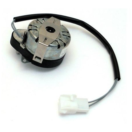 MQN802-MOTOREDUCTEUR 20 SECONDES 220V ADAPTABLE NECTA 0V2549