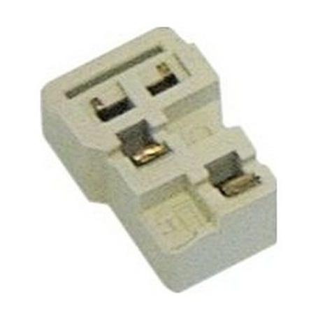 TIQ3251-CONNECTEUR CLIPS