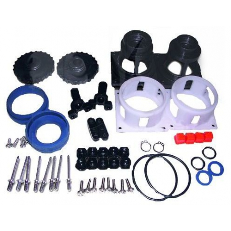 MNQ688-KIT REPARATION DISTRIBUTEUR