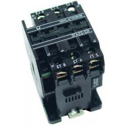 CONTACTEUR K2-23A10 24V AC