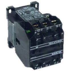 CONTACTEUR K2-30A10 230V
