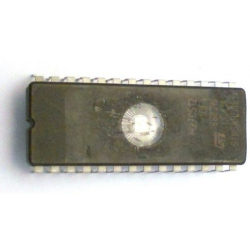 EPROM 512K DA PROGRAMMARE NECTA 095004