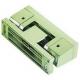 TIQ4077-CHARNIERE 204X66X45MM AVEC
