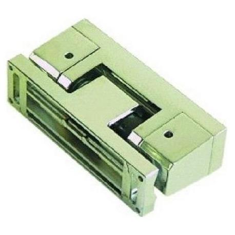 TIQ4076-CHARNIERE 204X66X45MM SANS