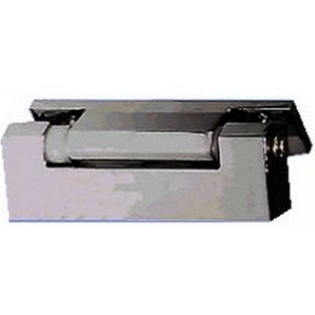 TIQ66711-CHARNIERE A RAMPES GAUCHE