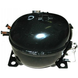 COMPRESSEUR GL90TB 1/4HP AU R134A HMBP 200/240V 8.85CM3