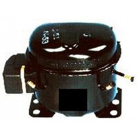 SEQ990-COMPRESSEUR CAJ4517Z R404 230V