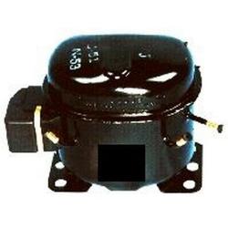 COMPRESSEUR EMBRACO NEK6181GK AU R404A/R507 HMBP 1/3HP