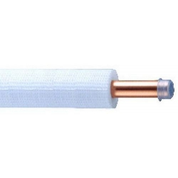 COURONNE CUIVRE 25ML 1/2 EP1MM