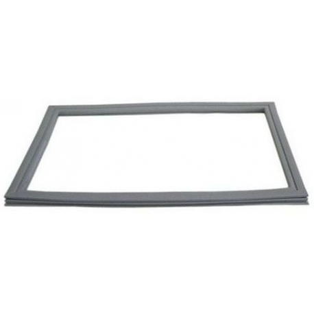 TIQ65464-JOINT DE PORTE 810X1505MM 1/1