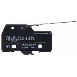 MICRO-RUPTEUR 250V 16A