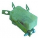 TIQ8001-MICRO INTERRUPTEUR C48/80