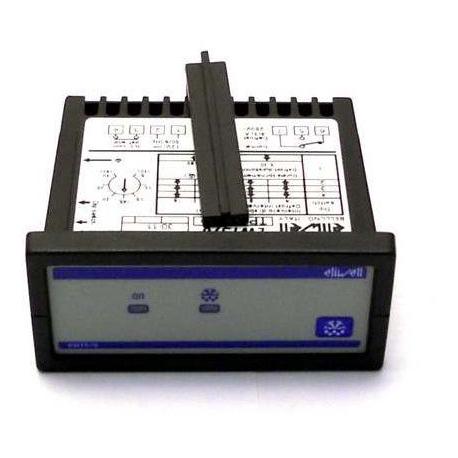 TIQ9397-PROGRAMMATEUR TS70 12V
