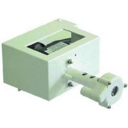 ELECTROPOMPE REBO NR40 55W 220/240V 50HZ 0.4A