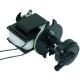 TIQ1338-ELECTROPOMPE 40W 230V 50HZ ENTREE 12MM SORTIE 12MM
