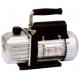 SEQ846-POMPE A VIDE 1/4HP 42L/MIN