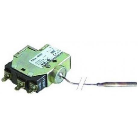 TIQ3883-PRESSOSTAT 19 BAR ACM35/85