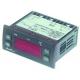 TIQ66234-REGULATEUR ELIWELL ICPLUS915 SONDE PT100 TCJ/K/S 250V 8A