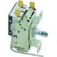 TIQ0090-THERMOSTAT K50L3199 CAPILAIRE 2000MM 1 POLE