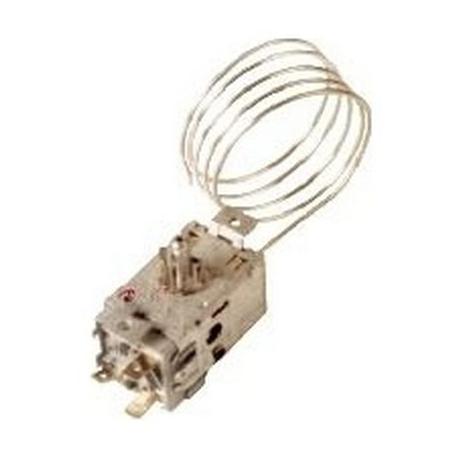 ZPQ9550-THERMOSTAT ATEA A130239 28/+4