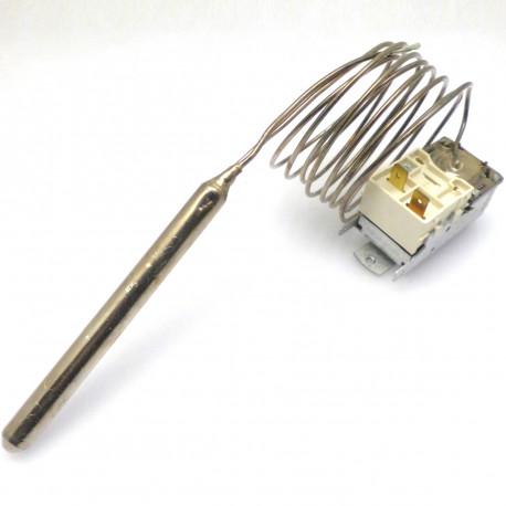 TIQ0030-THERMOSTAT K55L5082 DE CUVE CAPILAIRE 1100MM