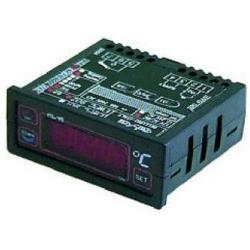 REGULATEUR ELIWELL 230V IC902