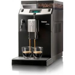 MACHINE A CAFE LIRIKA FOCUS SAECO