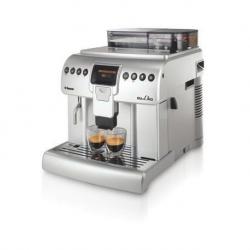 MACHINE A CAFE AULIKA FOCUS SAECO