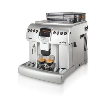 FRQ6440-MACHINE A CAFE AULIKA FOCUS SAECO