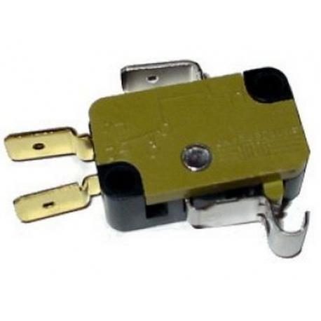 71550671-MICRO AVEC GALET -BT- ORIGINE